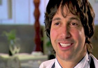 Ken Oringer Video